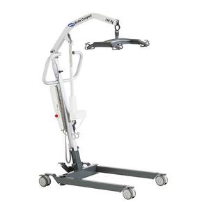 Birdie 150kg Compact Patient Lifting Hoist