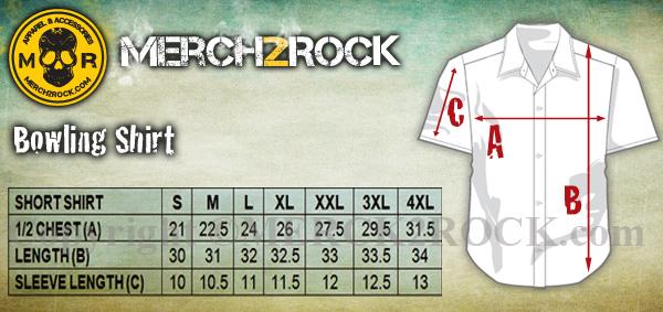 bowling-shirt.jpg