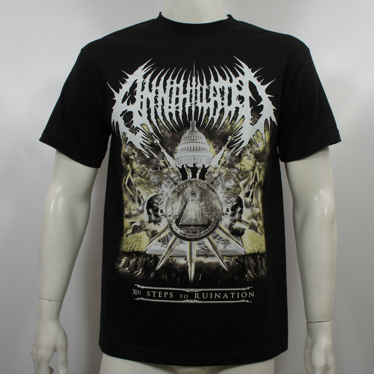 http://d3d71ba2asa5oz.cloudfront.net/12013655/images/2820-annihalator-xiii-steps-to-ruination-t-shirt-black-(2).jpg