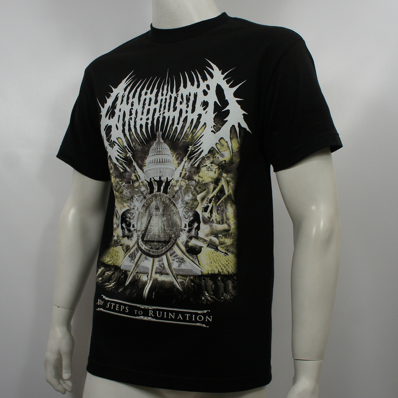 http://d3d71ba2asa5oz.cloudfront.net/12013655/images/2820-annihalator-xiii-steps-to-ruination-t-shirt-black-(3).jpg
