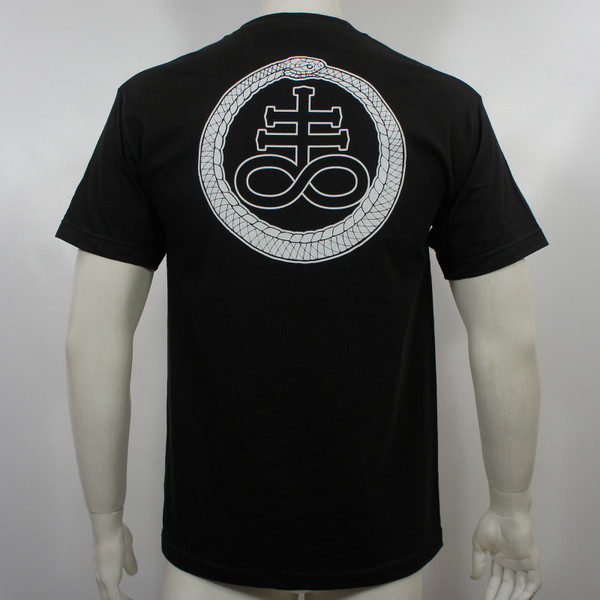 http://d3d71ba2asa5oz.cloudfront.net/12013655/images/30419-black-tusk-altar-t-shirt-black-(4)fbebay.jpg