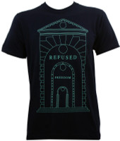 http://d3d71ba2asa5oz.cloudfront.net/12013655/images/10073917%20refused%20arch%20tee%20navy.jpg