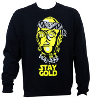 http://d3d71ba2asa5oz.cloudfront.net/12013655/images/stay%20gold%20sweatshirt.jpg