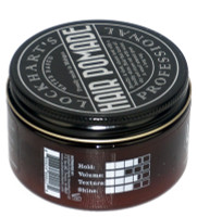 http://d3d71ba2asa5oz.cloudfront.net/12013655/images/propomade%20lockharts%20water%20based%20pomade%20%20(2).jpg