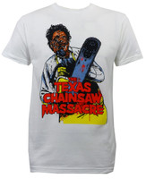 http://d3d71ba2asa5oz.cloudfront.net/12013655/images/tcm13%20texas%20chainsaw%20massacre%20illustration%20tee.jpg