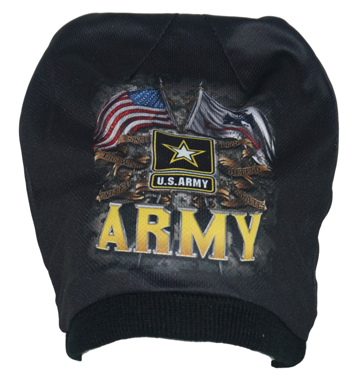 http://d3d71ba2asa5oz.cloudfront.net/12013655/images/amm-mm2151-er6%20army%20double%20flags%20beanie%20%20(3).jpg