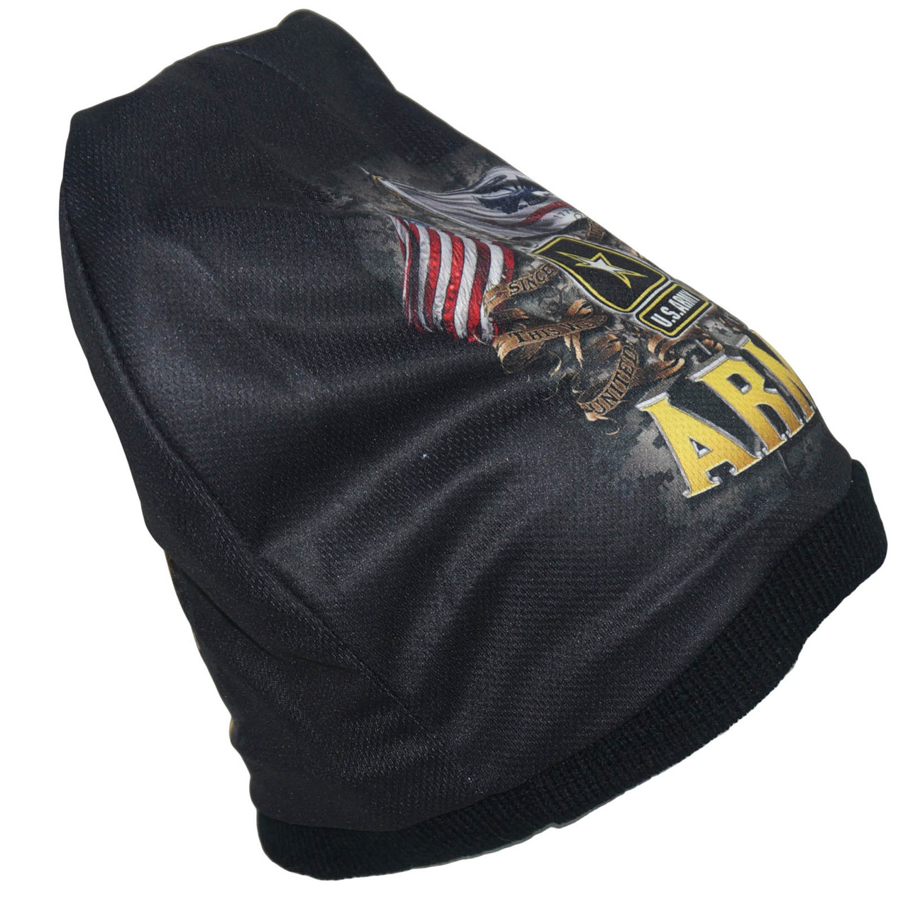http://d3d71ba2asa5oz.cloudfront.net/12013655/images/amm-mm2151-er6%20army%20double%20flags%20beanie%20%20(4).jpg