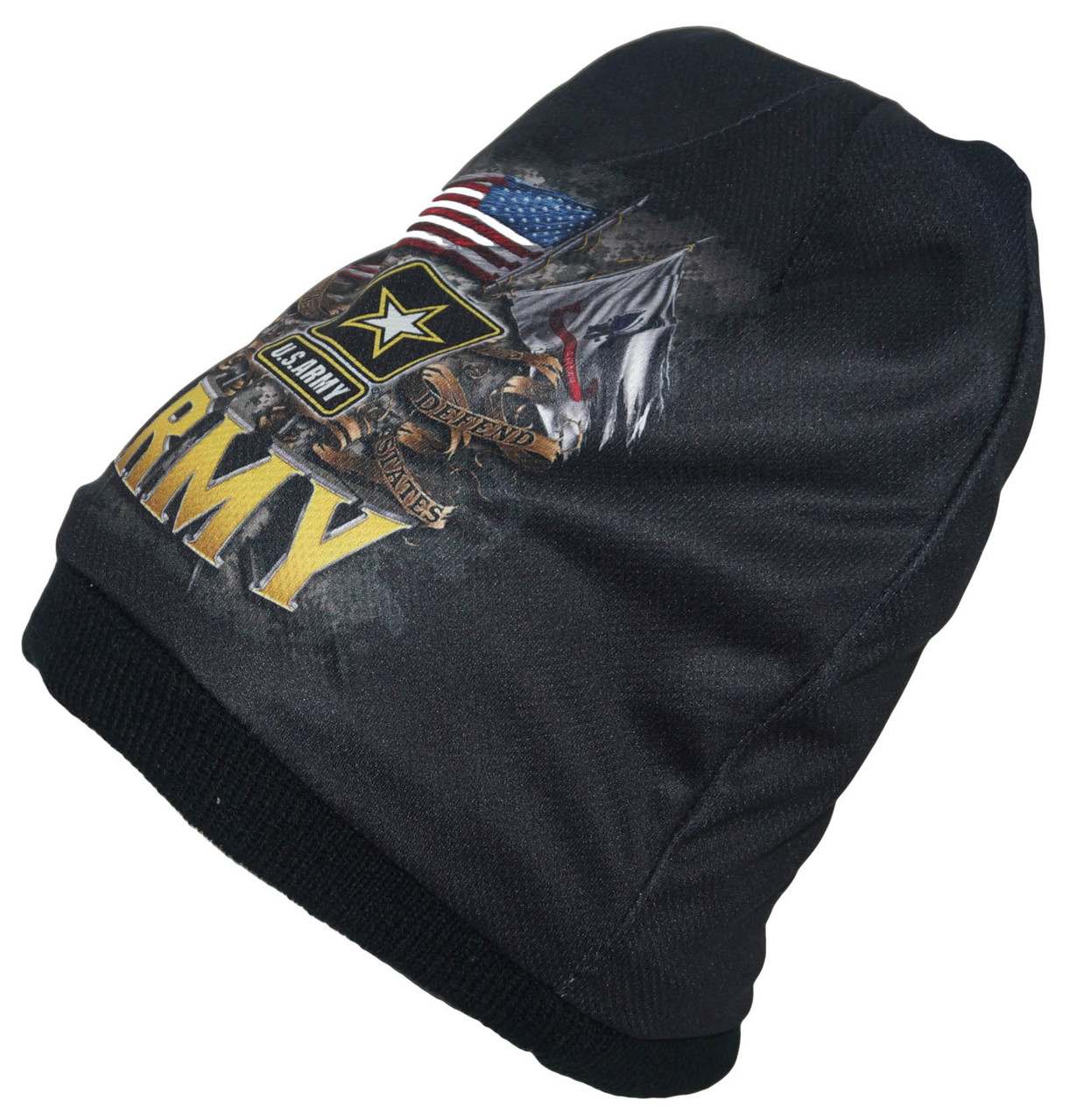 http://d3d71ba2asa5oz.cloudfront.net/12013655/images/amm-mm2151-er6%20army%20double%20flags%20beanie%20%20(1).jpg
