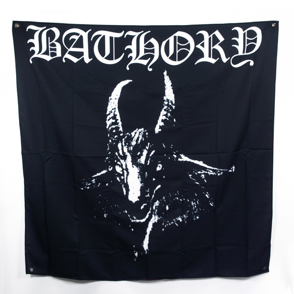 http://d3d71ba2asa5oz.cloudfront.net/12013655/images/10068789%20bathory%20goat%20flag.jpg