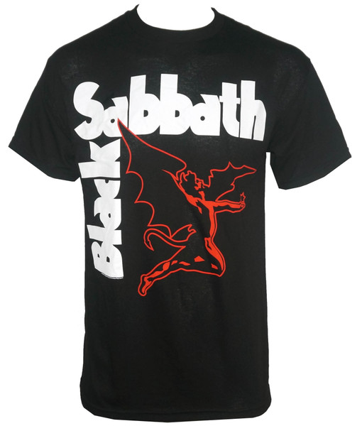 https://d3d71ba2asa5oz.cloudfront.net/12013655/images/bsh34191001_parent%20back%20sabbath%20creature%20shirt.jpg