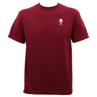 https://d3d71ba2asa5oz.cloudfront.net/12013655/images/scm0019_buwh%20sullen%20standard%20issue%20burgundy%20white%20tee.jpg