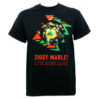 https://d3d71ba2asa5oz.cloudfront.net/12013655/images/10077204%20ziggy%20marley%20melody%20makers%20tee.jpg