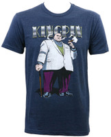 https://d3d71ba2asa5oz.cloudfront.net/12013655/images/king01%20marvel%20kingpin%20tee.jpg