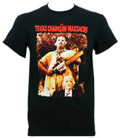 https://d3d71ba2asa5oz.cloudfront.net/12013655/images/tcm07%20texas%20chainsaw%20massacre%20leatherface%20and%20grandpa.jpg