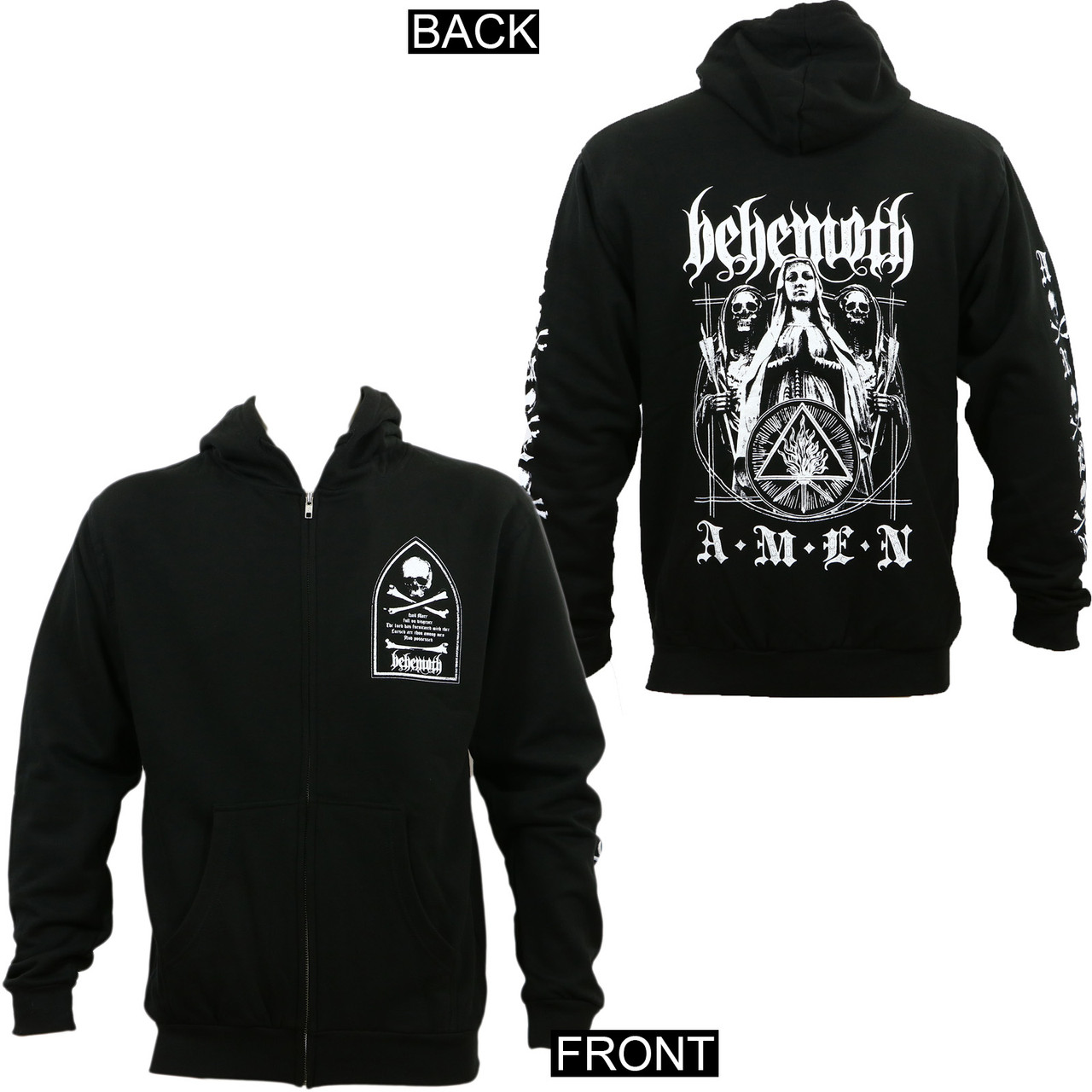 https://d3d71ba2asa5oz.cloudfront.net/12013655/images/10087316%20behemoth%20amen%20zip%20up%20hoodie%20(4).jpg