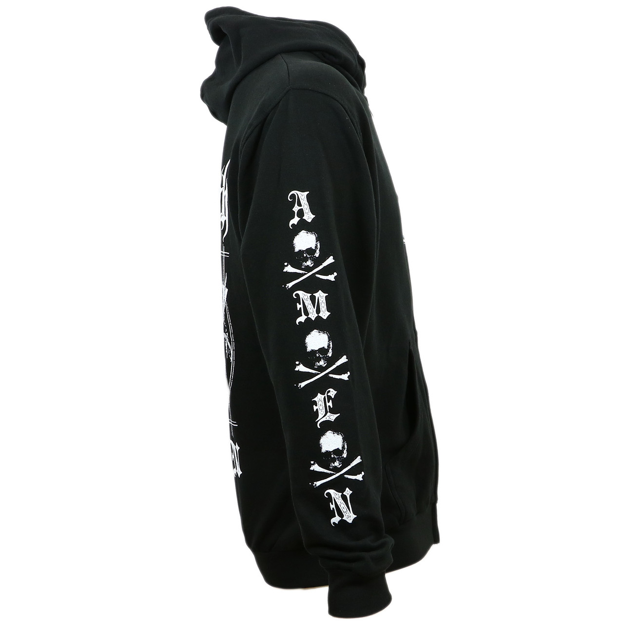 https://d3d71ba2asa5oz.cloudfront.net/12013655/images/10087316%20behemoth%20amen%20zip%20up%20hoodie%20(1).jpg