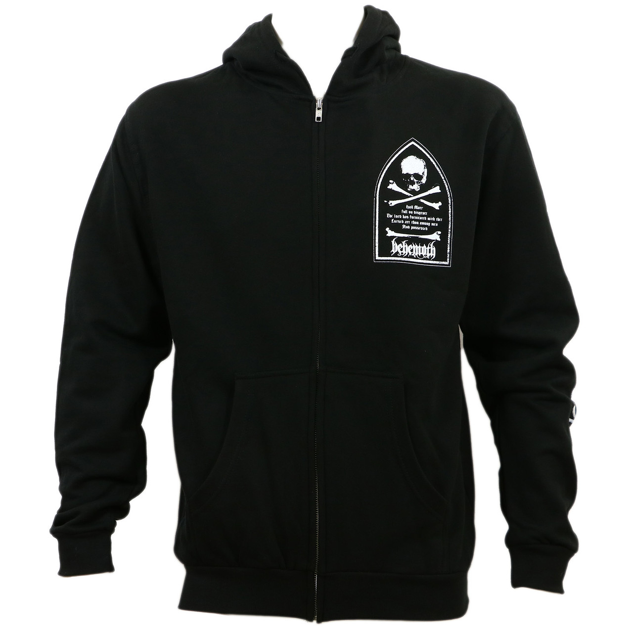 https://d3d71ba2asa5oz.cloudfront.net/12013655/images/10087316%20behemoth%20amen%20zip%20up%20hoodie%20(3).jpg