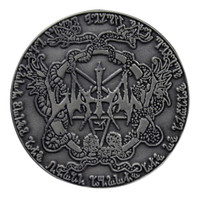 https://d3d71ba2asa5oz.cloudfront.net/12013655/images/10074877%20watain%20orbis%20mortuus%20enamel%20pin.jpg