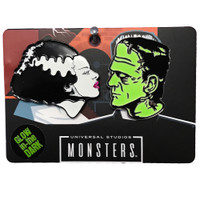 https://d3d71ba2asa5oz.cloudfront.net/12013655/images/bride_of_frankenstein_and_frankensteins_monster_pins.jpg