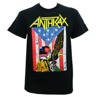 https://d3d71ba2asa5oz.cloudfront.net/12013655/images/ant10106%20anthrax%20dread%20eagle%20tee.jpg