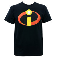 https://d3d71ba2asa5oz.cloudfront.net/12013655/images/pxic0022%20the%20incredibles%20distressed%20logo%20tee.jpg