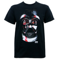 https://d3d71ba2asa5oz.cloudfront.net/12013655/images/stro0012%20star%20wars%20lord%20vader%20tee.jpg