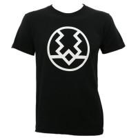 https://d3d71ba2asa5oz.cloudfront.net/12013655/images/inh03%20inhumans%20black%20bolt%20logo%20t-shirt.jpg