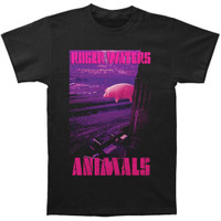 https://d3d71ba2asa5oz.cloudfront.net/12013655/images/roger-waters-t-shirt-384688f.jpg