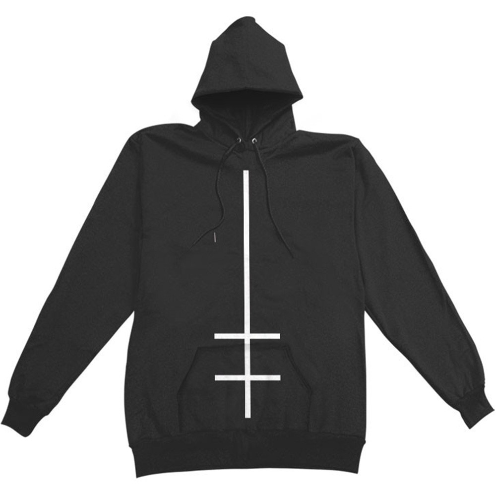 https://d3d71ba2asa5oz.cloudfront.net/12013655/images/marilyn-manson-hooded-sweatshirt-384680b.jpg