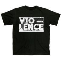 https://d3d71ba2asa5oz.cloudfront.net/12013655/images/violence%201.jpg