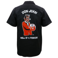https://d3d71ba2asa5oz.cloudfront.net/12013655/images/don%20juan%20devil%20workshirt%20(2).jpg