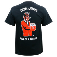 https://d3d71ba2asa5oz.cloudfront.net/12013655/images/don%20juan%20devil%20heavy%20cotton%20tee%20(2).jpg