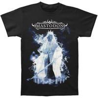 https://d3d71ba2asa5oz.cloudfront.net/12013655/images/mastodon-t-shirt-400420f.jpg