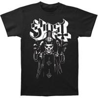 https://d3d71ba2asa5oz.cloudfront.net/12013655/images/ghost-b-c--t-shirt-400418f.jpg
