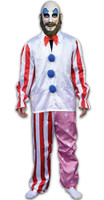 https://d3d71ba2asa5oz.cloudfront.net/12013655/images/house_of_1000-corpes_captain_spaulding_costume.jpg
