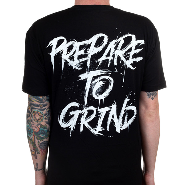 https://d3d71ba2asa5oz.cloudfront.net/12013655/images/56761%20aborted%20prepare%20to%20grind%20tee%20(1).jpg