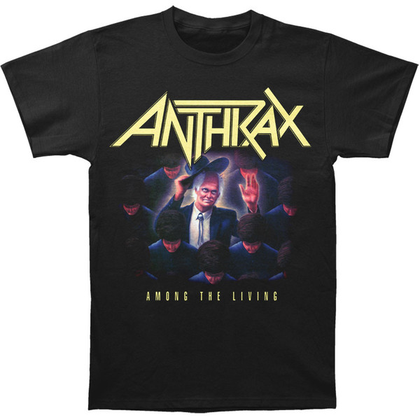 https://d3d71ba2asa5oz.cloudfront.net/12013655/images/anthrax-t-shirt-252911f.jpg