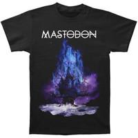 https://d3d71ba2asa5oz.cloudfront.net/12013655/images/mastodon-t-shirt-400670f.jpg