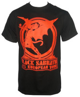 https://d3d71ba2asa5oz.cloudfront.net/12013655/images/bsh34191007_parent%20black%20sabbath%20europe%2075%20shirt.jpg