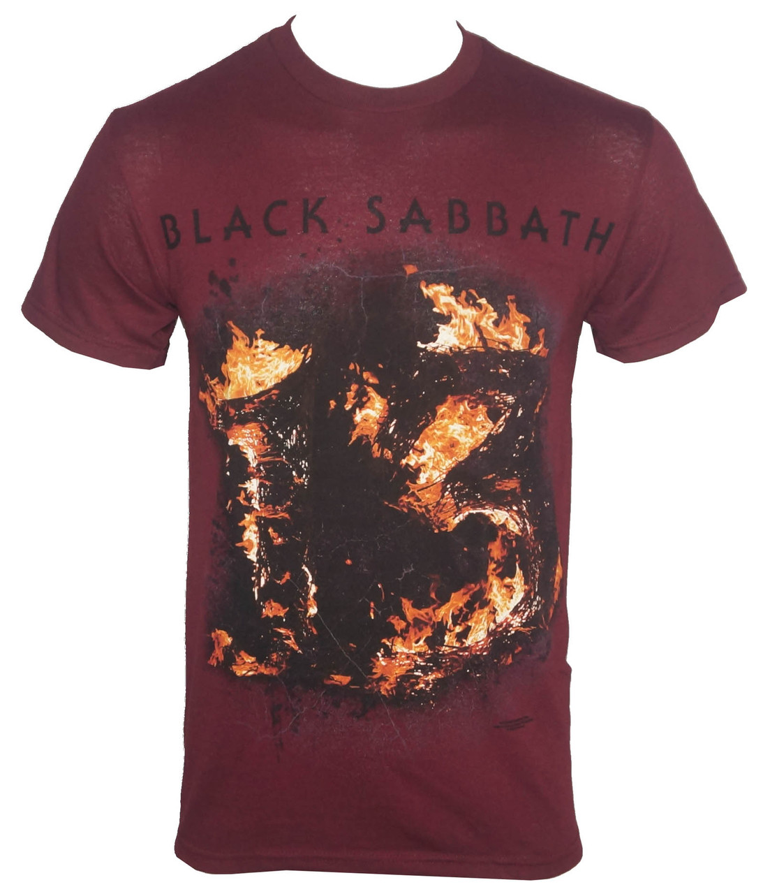 https://d3d71ba2asa5oz.cloudfront.net/12013655/images/bsh34191041_parent%20black%20sabbath%2013%20flame%20maroon%20shirt.jpg