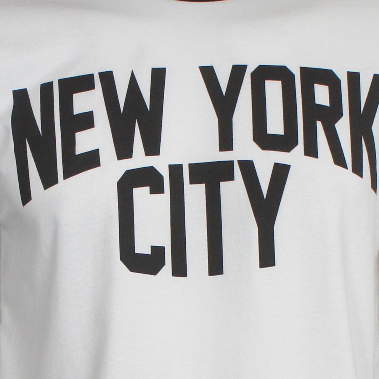 Impact Original T Shirt New York City Merch2rock