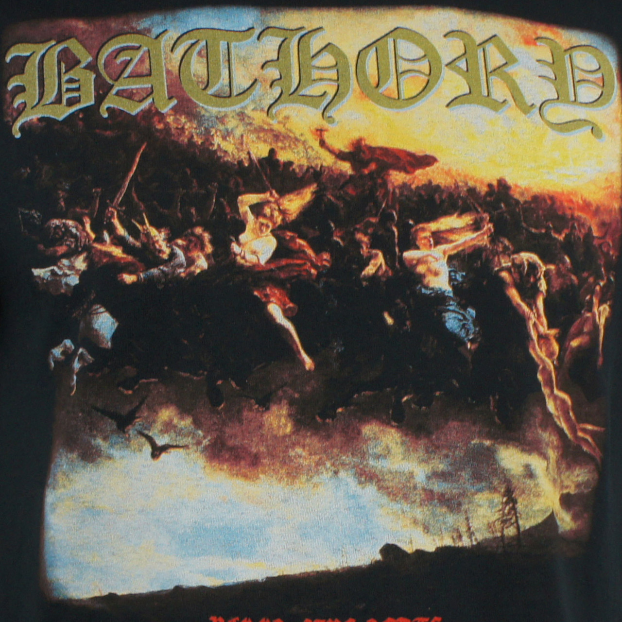 http://d3d71ba2asa5oz.cloudfront.net/12013655/images/10054246_1c%20bathory%20blood%20fire%20death-217.jpg