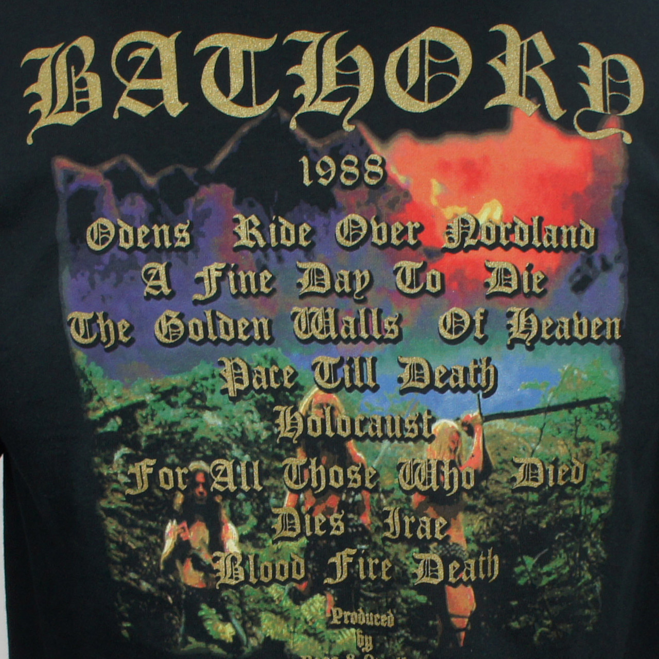 http://d3d71ba2asa5oz.cloudfront.net/12013655/images/10054252_2%20bathory%20blood%20fire%20death-222.jpg