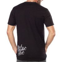 https://d3d71ba2asa5oz.cloudfront.net/12013655/images/black_market_dixon_t_shirt_1.jpg