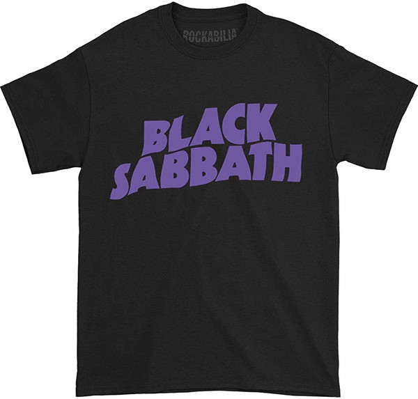 https://d3d71ba2asa5oz.cloudfront.net/12013655/images/bsh34191002_parent%20black%20sabbath%20purple%20logo.jpg