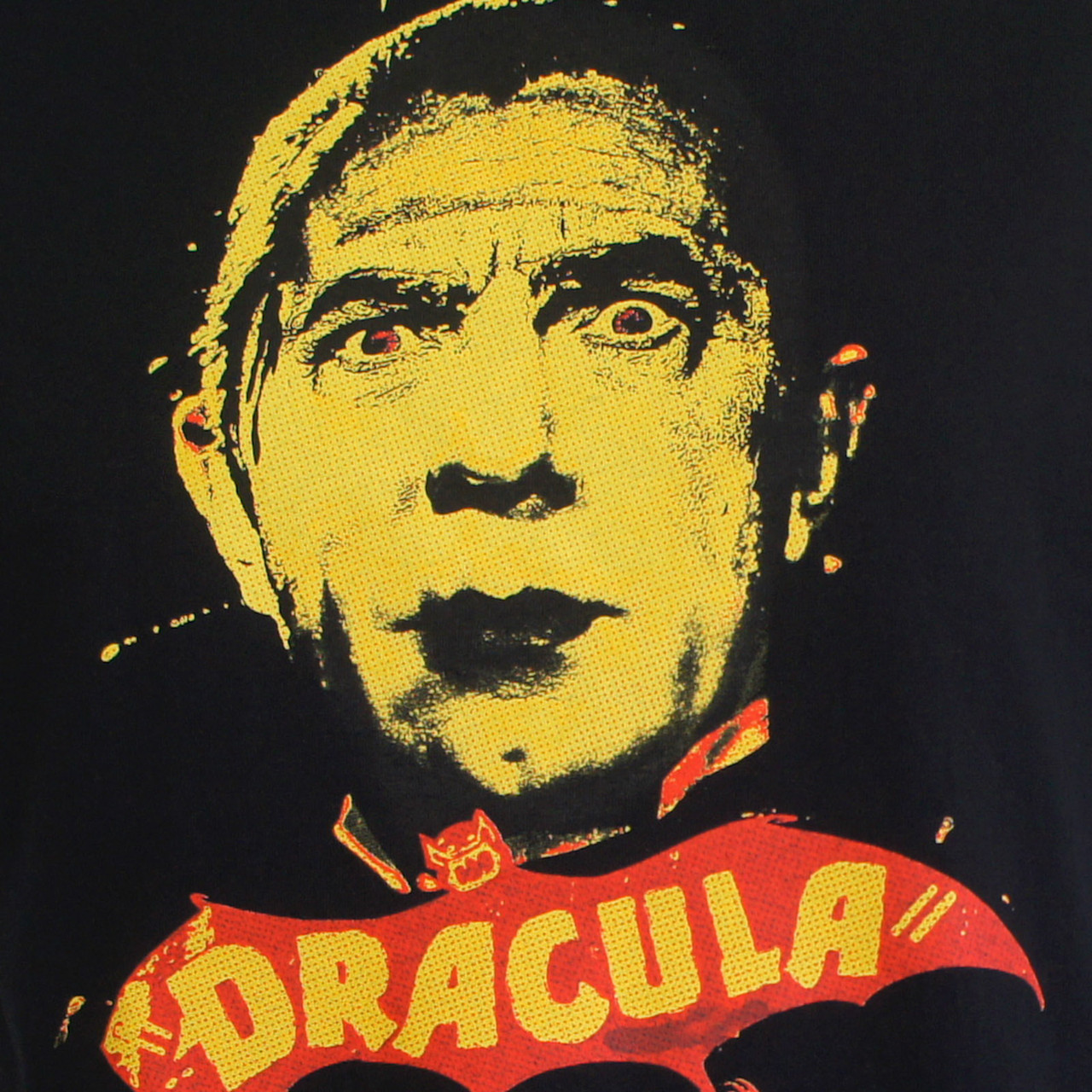 http://d3d71ba2asa5oz.cloudfront.net/12013655/images/bl14-ydrac%20dracula%20in%20yellow%20t-shirt%20(3).jpg