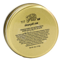 https://d3d71ba2asa5oz.cloudfront.net/12013655/images/shiner%20matte%20clay%20new%20can%20(3).jpg