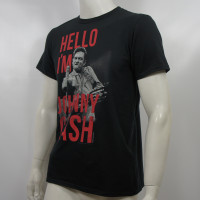 http://d3d71ba2asa5oz.cloudfront.net/12013655/images/jmc-1010-johnny-cash-hello-im-johnny-cash-t-shirt-black-(1).jpg