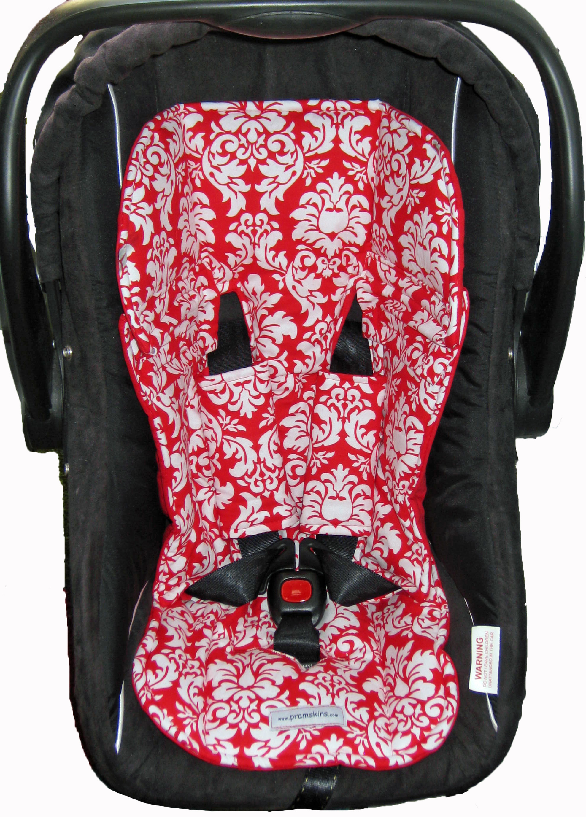 capsule-liner-damask-red-white.jpg