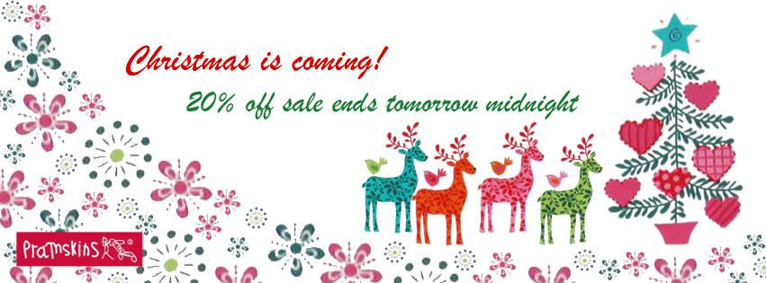 christmas-sale-2014-reminder.jpg